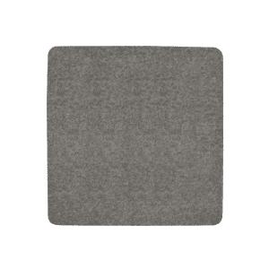 Wool Ironing Mat, 14x14