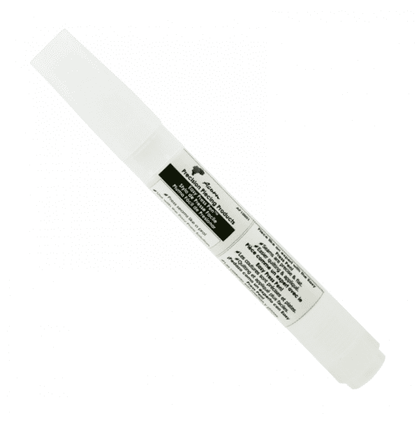 Acorn Easy Press Pen